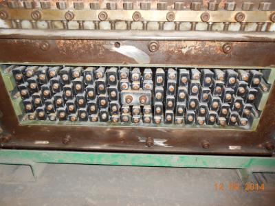 DSCN2275